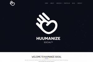 Portfolio for website graphic design