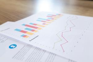 Portfolio for Strategy & Financial Analysis Pro