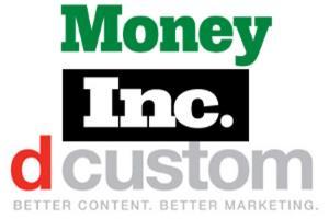 Portfolio for Writer - B2B Sales PR Content