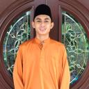 View Service Offered By Syaheen Saharudin