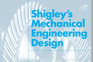 Portfolio for Mechanical Engineering and Math Problems