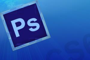 Portfolio for tester, graphic desing, support