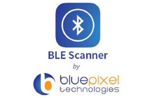 Portfolio for Bluetooth & BLE applications