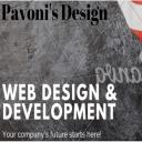View Service Offered By Pavoni's Design.