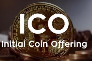 Portfolio for ICO Launch