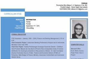 Portfolio for Finance/Accounting/Tax/Admin/Data Entry