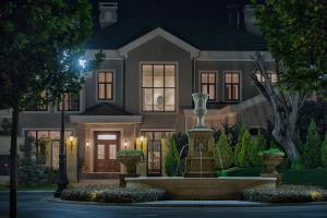 Portfolio for Professional Real Estate Photography