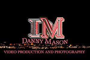 Portfolio for Event Photography
