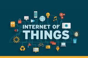 Portfolio for Internet of Things (IoT)