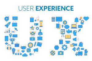 Portfolio for Design | Logo Design | Banners | Emails
