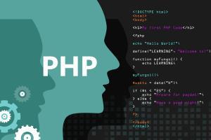 Portfolio for PHP, Zoho, Symphony, Shopify, Prestashop