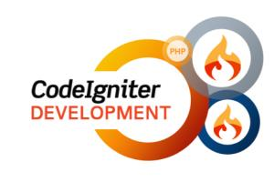 Portfolio for CodeIgniter Development Services