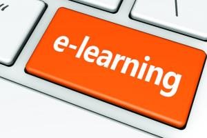 Portfolio for eLearning & Training