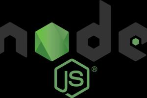 Portfolio for Node JS Development Company