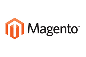 Portfolio for Magento eCommerce Website & Extensions