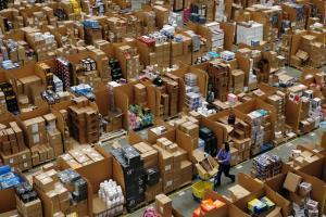 Portfolio for Troubleshooting Amazon Seller Issues