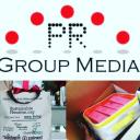 View Service Offered By PR Group Media