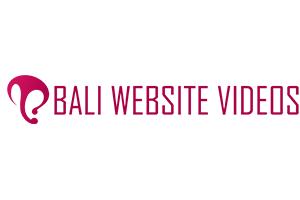 Portfolio for Web Design   Content Maketing   SEO
