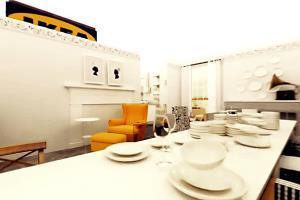 Portfolio for 3D Modeling,Texturing,Lighting&Rendering