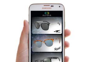 VR applied to optics