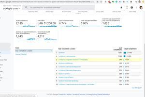 Portfolio for Google Ads (Adwords)