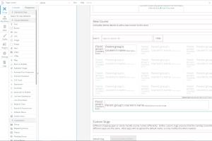 Portfolio for Bubble.is Apps / Plugin / API