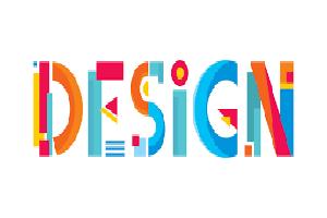 Portfolio for i am a professional graphics designer..
