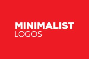 Portfolio for I will design a modern, minimalist logo