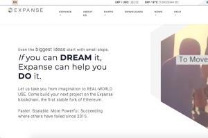 Portfolio for Design And Develop Professional Website