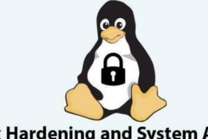 Linux Programming, Bangladesh - Guru