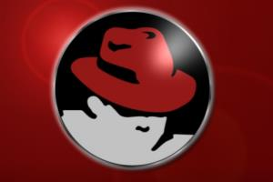 Portfolio for RED HAT SYSTEM ADMIN