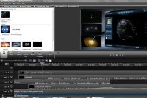 Portfolio for Short Video Ads | SMM | Video Editing