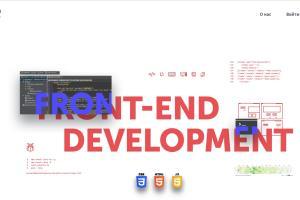 Portfolio for Email/Newsletter HTML markup
