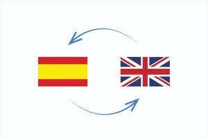 Portfolio for English-Spanish translator