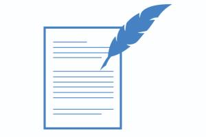 Portfolio for Research Papers Writing