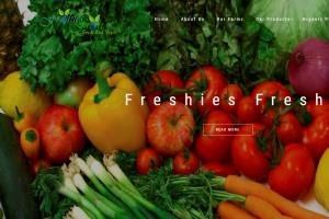 Portfolio for Website Design & Development,woocommerce