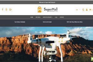 Portfolio for Virtual Assistant For Shopify