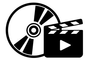 Portfolio for Convert Video File