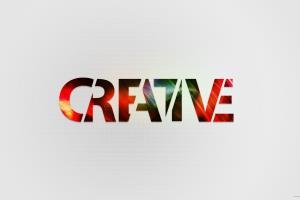 Portfolio for Creative Graphics Designing
