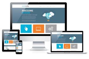 Portfolio for I will make yout website responsive