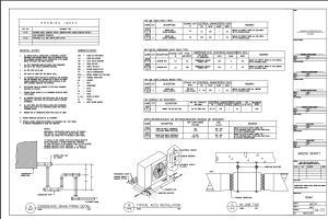 Portfolio for Project Designer and Manager
