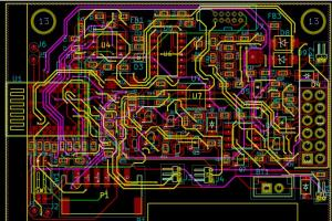 Find and Hire Freelancers for Kicad - Guru