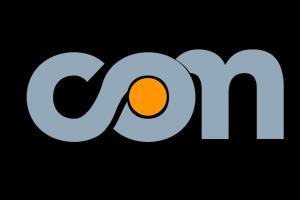 Portfolio for Logo & Branding (Graphic Designer)