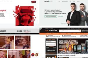 Portfolio for DevOps Service