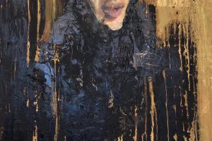 Portfolio for Oil/Watercolour/Acrylic Painter