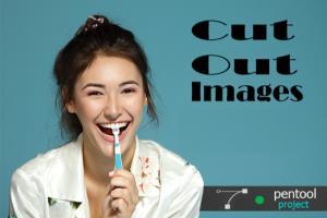 Portfolio for Photoshop Editing And Retouching