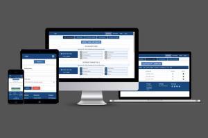 Portfolio for Webinar