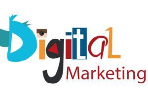 Portfolio for Digital Marketing Manager
