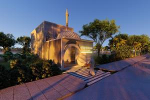 Portfolio for Architectural Animation