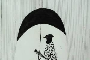 Portfolio for Art and Craft Specialist